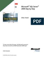 9780735626041_SQL_Server_2008_ch03
