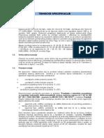 PAG+-+uzemljivači+i+temelji+(Teh.+specifik.)