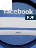 Eventos de Facebook Consejos Para Evitar Convertirse en Un Spammer