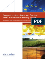 EU+ETS+rapport