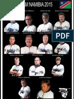 NBAA Press Release 2015