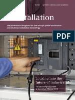 E_Installation_1-2015_EN.pdf