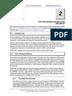 PostProcessing.pdf