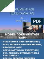 model dok 2