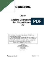 AC_A310_20091201