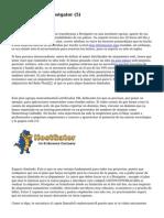 Article   Cupones Hostgator (5)