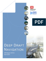 10 R 4 NED DeepDraft