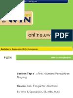 150707_UWIN-LPA08-s58