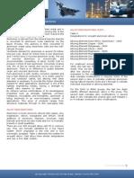 Wilsons Ltd Aluminium Alloy Specifications 42