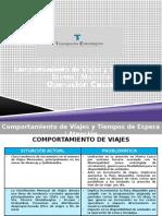 Presentación_Comportamiento Viajes y Tiempos de Atención_Operación AREQUIPA-CUSCO-LIMA.pptx