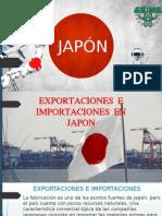 JAPÓN.pptx