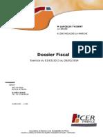LIASSE_FISCALE-DOSSIER_FISCAL_CLIENT-0228-2014 (2).PDF