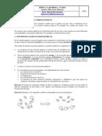 FQ3 U3 Reacciones Quimicas