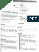 corrigés bilan PUC.pdf