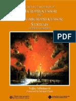 Surviving the Design of Microprocessor and Multimicroprocessor Systems - Veljko Milutinovic