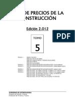 base precios EXTREMADURA.pdf