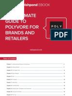 eBook Polyvore