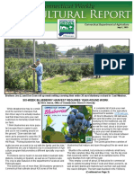 Ct Weekly Ag Report July 7