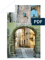 climbing-in-croatia.pdf