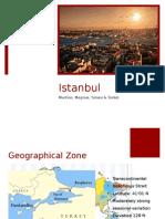 Istanbul Presentation 1 1 (2)