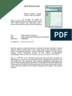 2013 Guerreiro Etal DSR PartII Manuscript-libre