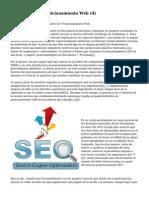 FCS Networker   Posicionamiento Web (4)