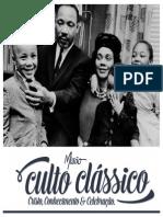 05Outubro_CultoClassico_Instagram