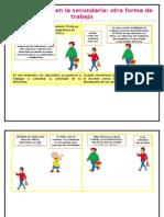 La evaluación en la secundaria- Historietas.docx