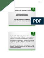 Parte6_RQ_Direito_Constitucional_Ricardo_Macau.pdf