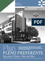 DETALLEPLAN.pdf