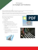 Maximum Daylight and Ventilation_NoBrand