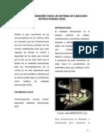 Normas Redes.pdf