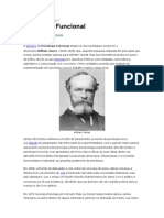 3 a Funcionlismo William James