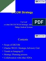 Strategy RSNA