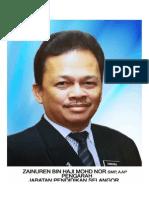 PENGARAH JPNS BARU