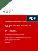 Laporan RBAP FIX.pdf
