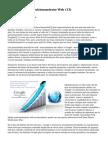 FCS Networker   Posicionamiento Web (13)