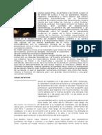 Biografias Galileo Galilei Isaac, Leonardo, Rene Descartes Tomas Alba Edison Alesandro Volta Enrico Fermi