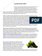 Nike Air Max 90 Guenstig Kaufen IR817