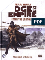Edge Of The Empire Lords Of Nal Hutta Pdf