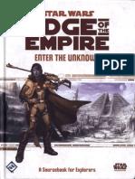 Edge Of The Empire Lords Of Nal Hutta Pdf