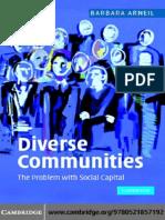 divers community .pdf