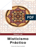 Misticismo Práctico