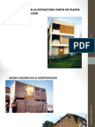 Presentación 4.pdf