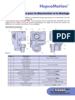 MHD_No.1_Installation and handling instructions-FR.pdf