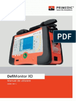 Manual DefiMonitor XD.pdf