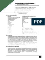 SILABO PAVIMENTOS UNSCH.pdf