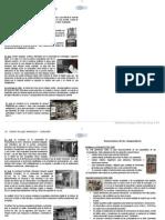 1 Historia de la Computación2.docx