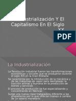 planeación tur-presentación cn sarai capitalismo