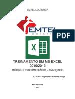 APOSTILA_EXCEL_INTERMEDIARIO_AVANCADO.pdf
